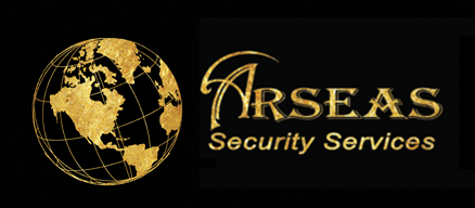 Arseas Security