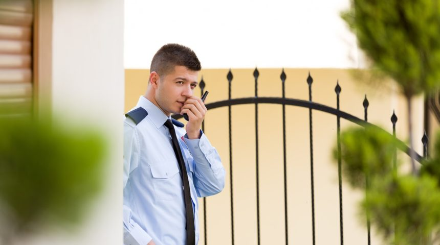 How to Find the Best Security Company in Fort Lauderdale